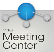 Meeting Center. Click here.